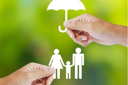 فعالیت های بیمه و تاثیر بیمه در کشور