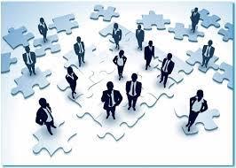 پاورپوینت مبانی انضباط و اصلاح رفتار نامطلوب کارکنان