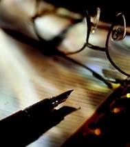 تحقیق تجزیه و تحلیل سیستم ها و روشها