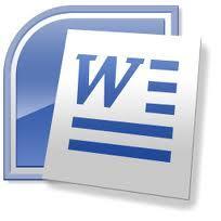 دانلود فایل ورد Word داده کاوی در بانکداری الکترونیکی